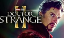 Doctor Strange In The Multiverse of Madness Rumored To Introduce [SPOILERS] Into The MCU