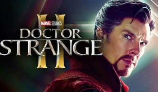 Doctor Strange In The Multiverse Of Madness May Feature Three Surprising Cameos