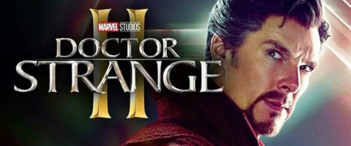 Marvel Already Searching For New Doctor Strange In The Multiverse Of Madness Director