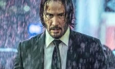 10 New Character Posters Prepare Us For John Wick: Chapter 3 – Parabellum