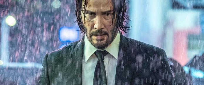 John Wick Star Thinks The Franchise Can Continue For Another 10 Years