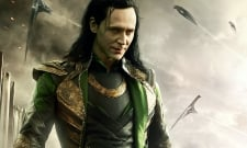 Kevin Feige Says Loki And Other Disney Plus Shows Will Connect To The MCU