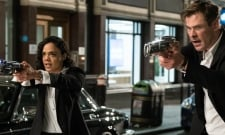 New Plot Details Tease A Wild Adventure For Men In Black: International