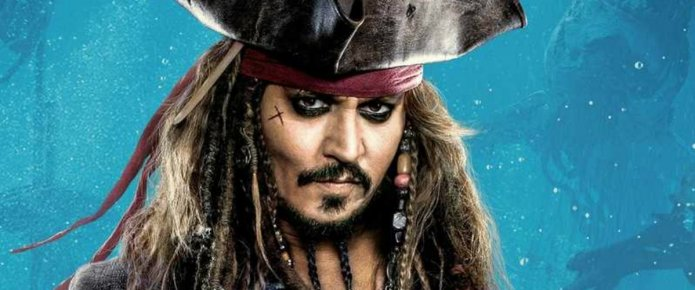 Pirates Of The Caribbean Fans Petition Disney To Bring Back Johnny Depp