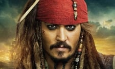 Pirates Of The Caribbean Reboot May Not Happen As Writers Exit