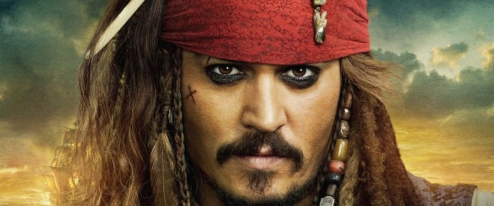 Pirates Of The Caribbean Reboot Will Reportedly Kick Off A New Trilogy