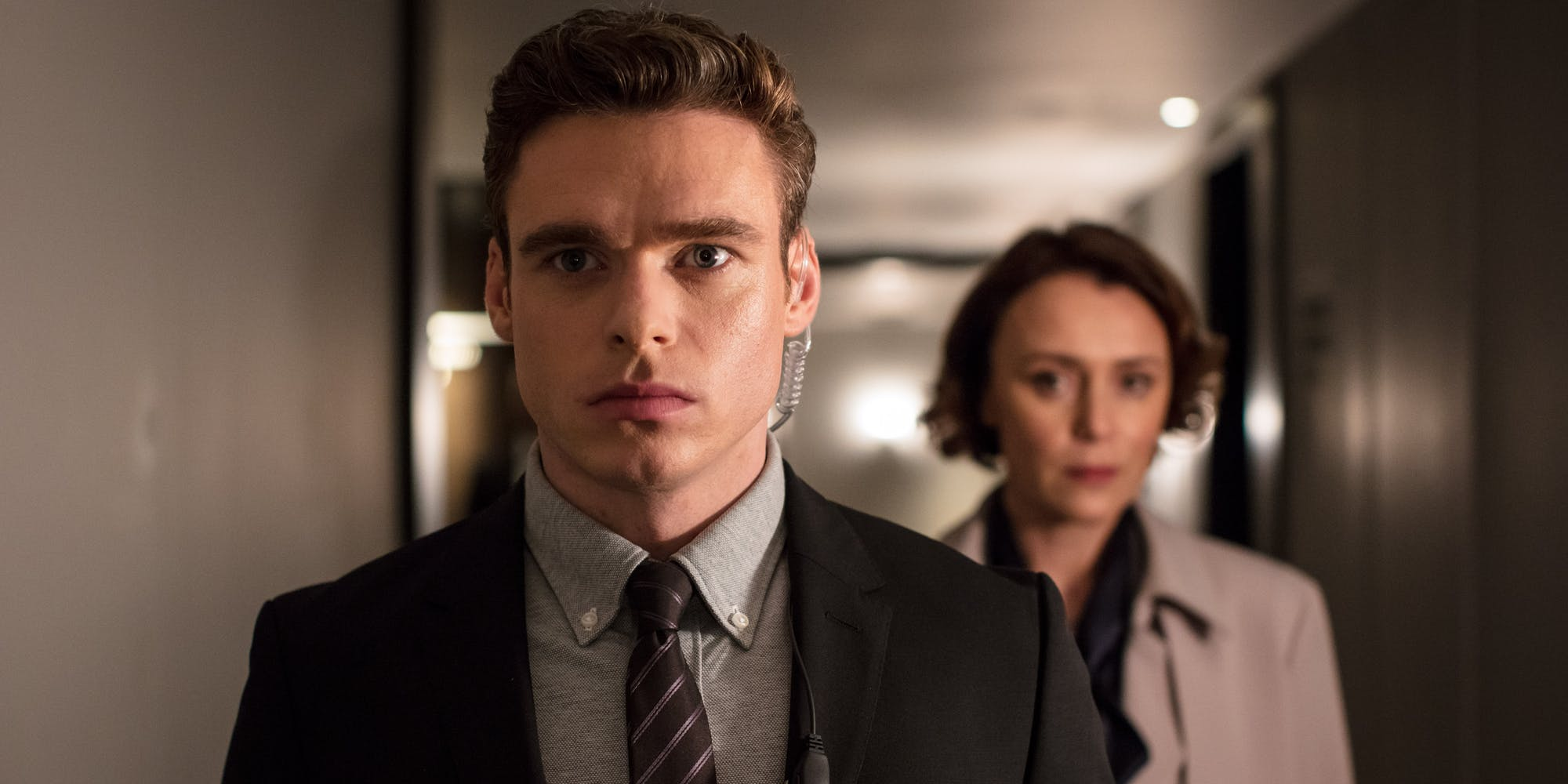 Richard-Madden-and-Keeley-Hawes-in-Bodyguard-Netflix