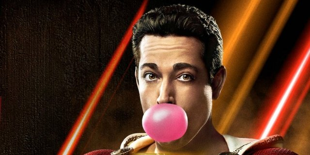 Shazam-Movie-Poster-Cropped