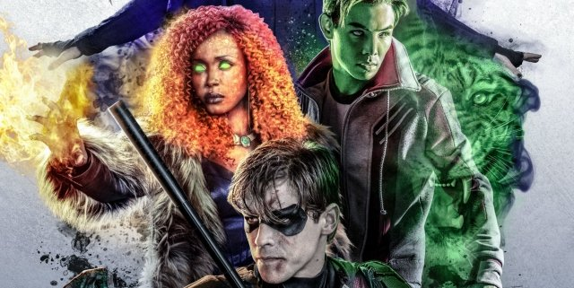 Titans-TV-Show-Poster-Cropped