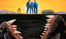 "In Defense Of: ""Tremors 2: Aftershocks"" (1996)"
