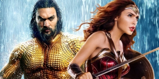 aquaman-wonder-woman-easter-egg-1151765-1280x0