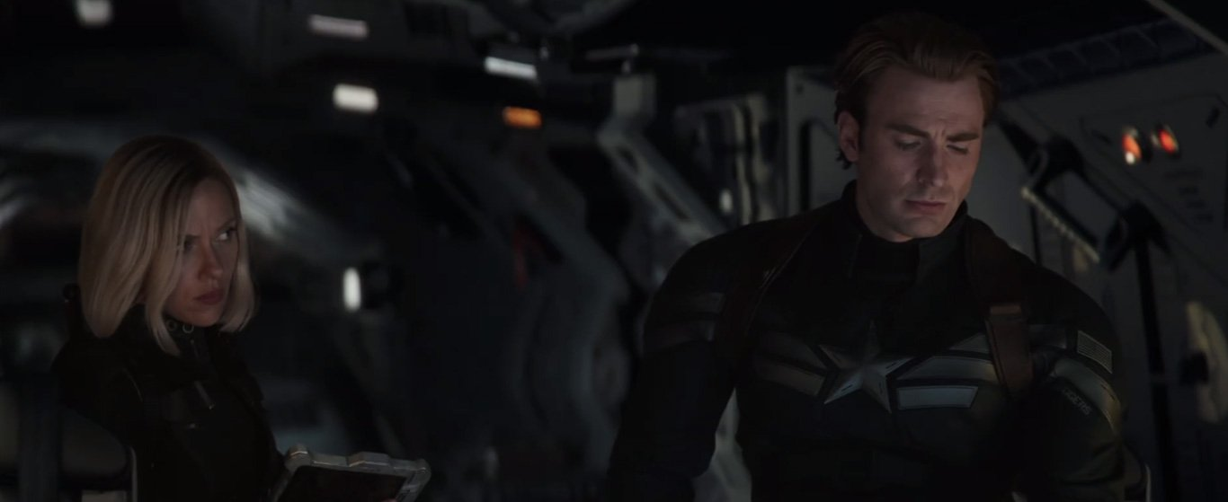 Avengers: Endgame Star Don Cheadle Refuses To Do Press With