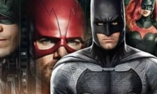 Elseworlds May've Teased A Major Batman Villain For The Batwoman Series