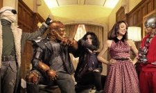 Doom Patrol Renewed For Season 2