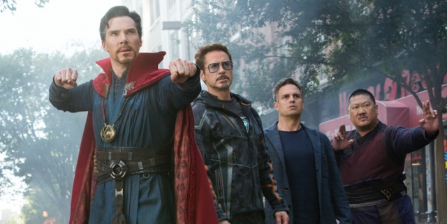 doctor-strange-and-wong-in-infinity-war