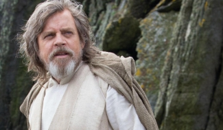J.J. Abrams Says Fans Didn't Want The Meta Approach Of Star Wars: The Last Jedi