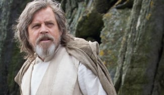 Disney Reportedly Wants To Fix Star Wars With A Luke Skywalker Movie