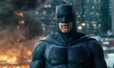 Zack Snyder Didn't Want To Make Justice League Right After Batman V Superman: Dawn Of Justice