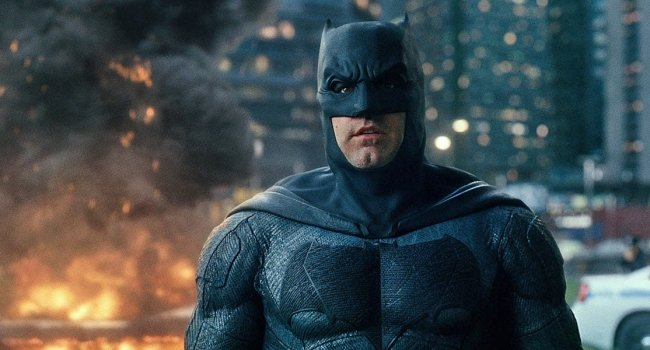 Aquaman Director James Wan Say He Doesn't Want To Steer The DCEU