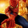 Live-Action Spider-Verse Fan Art Brings Back Tobey Maguire's Spider-Man