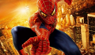 J.J. Abrams To Co-Write New Spider-Man Comic Book For Marvel