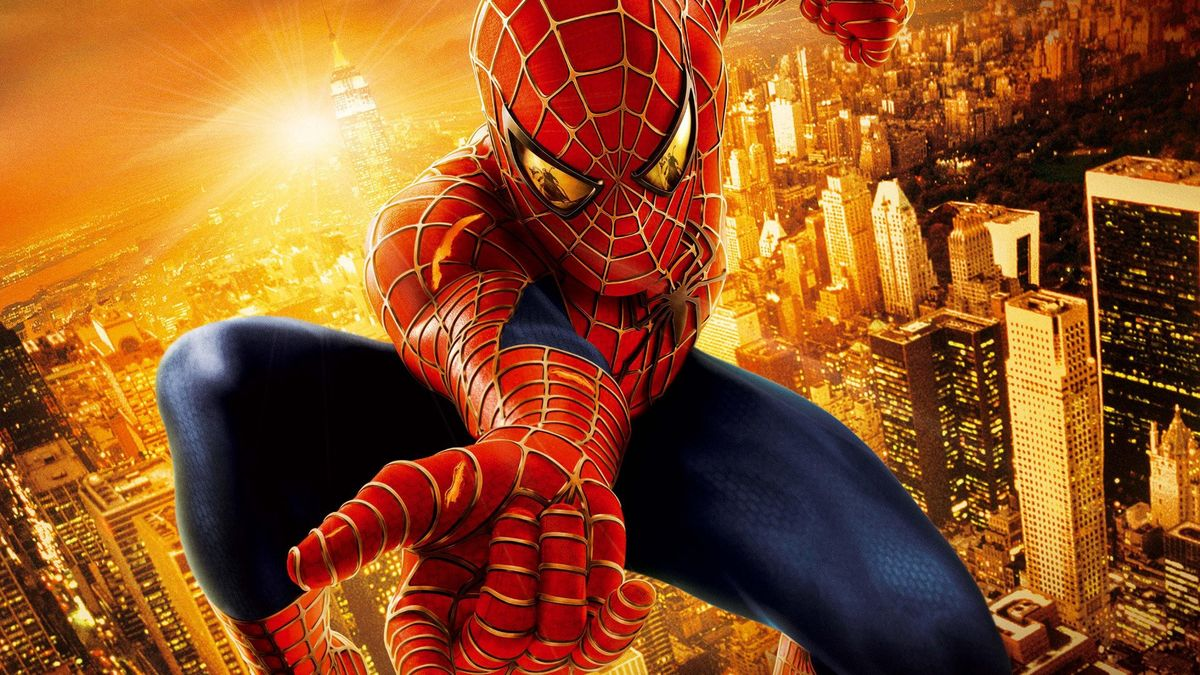 Spider-Man Multiverse With Holland, Maguire And Garfield Rumored To Be In The Works