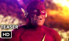 Watch The Opening Prologue For The Elseworlds Crossover