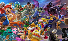 Super Smash Bros. Ultimate Review