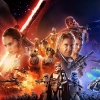 Star Wars Merchandise Sales Keep On Dropping For Disney