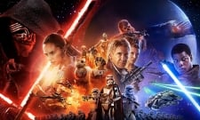 Disney Reveals Official Star Wars Timeline And Names For All The Trilogies