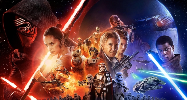 Lucasfilm Reportedly Plans To Kill Off Two Popular Star Wars Characters