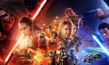 A Civil War Over Star Wars Is Reportedly Brewing At Lucasfilm