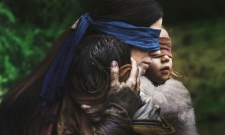 Netflix Warns Users Against Taking The Bird Box Challenge