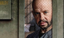 Supergirl's Jon Cryer Teases Lex Luthor Using His Warsuit