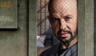 Jon Cryer Says He'll Do Lex Luthor Justice On Supergirl