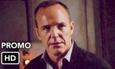 Phil Coulson Returns In First Agents Of S.H.I.E.L.D. Season 6 Trailer