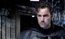 Armie Hammer Reiterates That He'd Jump At The Batman Role