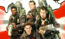 Ghostbusters 3 Director Says It's A Love Letter To The Original