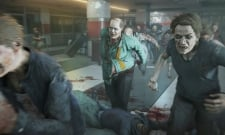 New World War Z Screenshots Tease Tons Of Zombie Carnage