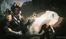 Hands-On Preview: Why The Internet Should Give Anthem A Chance