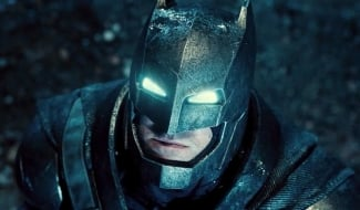New Batman Theory Says [SPOILERS] Is The Film's Real Big Bad
