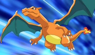 Pokemon Card Collector Goes Viral After Finding Ultra Rare Charizard