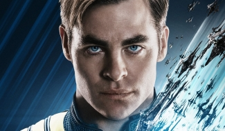 Star Trek 4 Back In Production With Chris Pine Returning