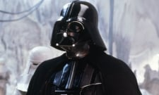 Darth Vader Rumored To Be Getting His Own Disney Plus Series