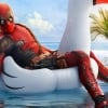 Marvel Reportedly Plans To Make At Least 3 More Deadpool Movies