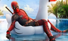Deadpool's Ryan Reynolds Reveals He Was Once Hit By A Drunk Driver