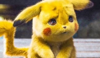 Detective Pikachu's Secret Villain Has Been Revealed