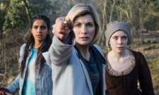 BBC Reveals The Writers And Directors For Doctor Who Season 12