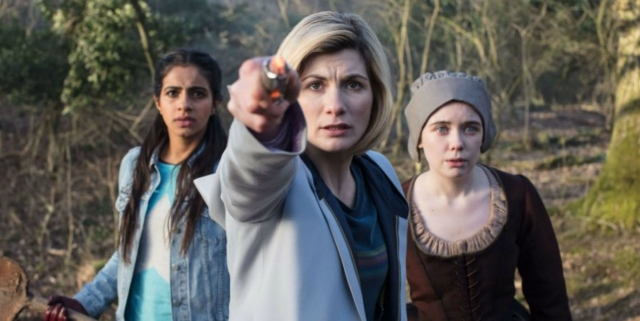 Doctor-Who-Witchfinders