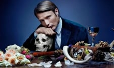 Why Hannibal Seasons 2 And 3 Are Missing On Netflix In Some Regions